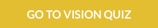 Vision Quiz, Eye Health Tests, Children's Developmental Vision Milestones Checklist